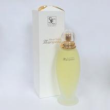 Perfume Mariposa