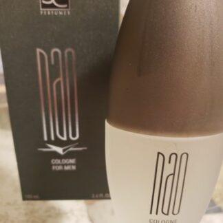 Perfume Nao