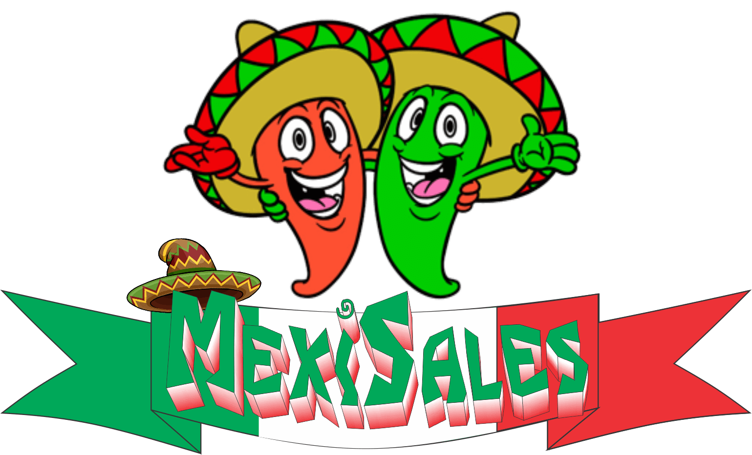 MexiSales Store – With an Exquisite Traditional Mexican Touch !!! – Mexican Craft.