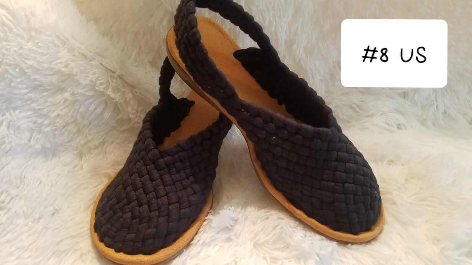 791f9c093d332 Handmade woven mexican sandals huaraches jpg 1600x900 Handmade mexican  sandals