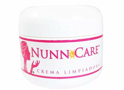 Nunn Care, cosmetic product