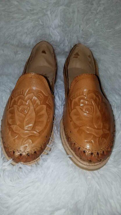 Women Authentic Huaraches Sandals
