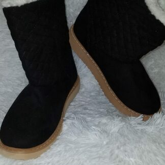 Women's Boots for winter.ter.