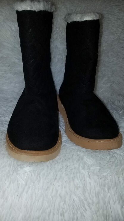 Women's Boots for winter.